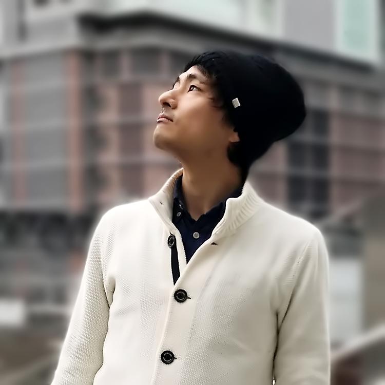 Takayuki Outuki