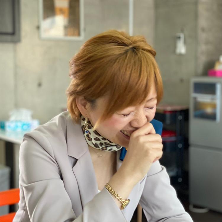 Ayumi Okazaki